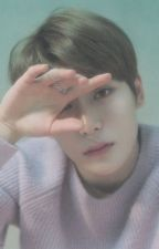 a reason for being ⁀➷ jung jaehyun by yinsang-