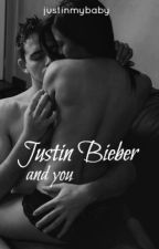 Hot Imagines (Justin Bieber y Tu) by justinmybaby