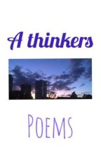 A Thinkers Poems. by Selveyet