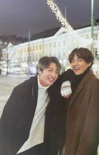 The Last Royal Supreme Male Omega||ᵗᵃᵉᵏᵒᵒᵏ by Luna_kimie