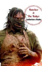 Butcher & the baker  by asmara_124