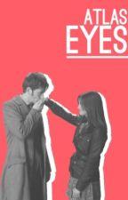 atlas eyes ➵ [allonswin one-shots] by liguoris