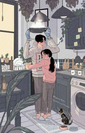 [OG] ratatouille - seokjin by jeonncoco