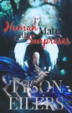 Human Mate with Surprises by LINKINPARKfreak44