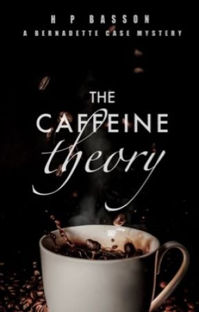The Caffeine Theory (One Shot) by Saskatchewan7
