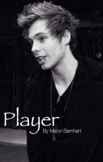 Player | Luke Hemmings