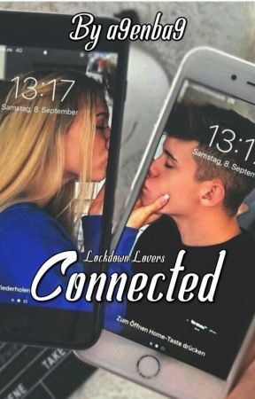 Connected by a9enba9