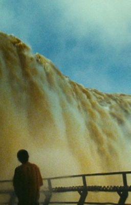 Đọc truyện fugou keiji | daiharu collection