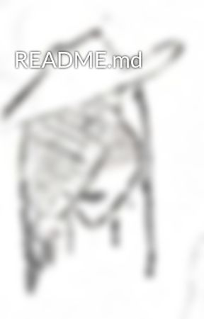 README.md by Lego_Iready
