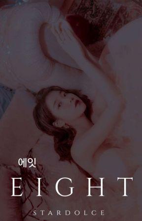 에잇 (eight) ➸SUGA; BTS by stardolce