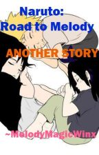 Another Story -NarutoFanFic- by hueilingchoi