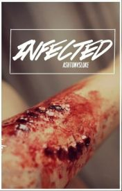 infected (editing) by 90sgrungeboy