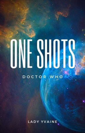 Doctor Who (one shots)  by EmmaFrell