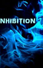 Inhibition by korcutt
