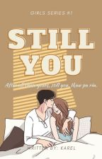 Still You by crllbjn