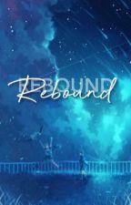 Rebound | BokuAka by srenae_