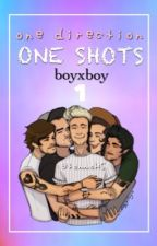 One Direction | one shots by tommoHS