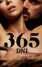 365 Days Until by Kodak_Lil_Niya