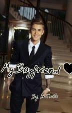 My boyfriend♥ (Justin Bieber y tu) by Arii14cute