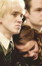 DRAMIONE by tom_felton_mylifee