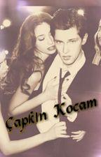 ♥♥ÇAPKIN KOCAM♥♥ by pinglewoman