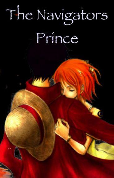 The Navigator's Prince