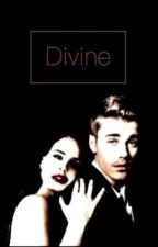 Divine [Justin Bieber] by yoongification