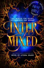 INTERMIXED by 21283book