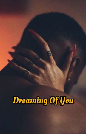 Dreaming Of You (urban short story) by findaniggadotcom