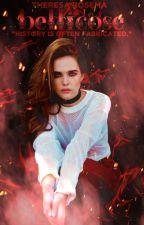 Ending the Dark Regime (George Weasley Love Story) Book 3 by Theresaa2