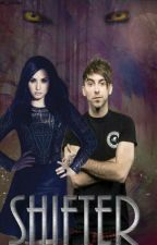 Shifter[All Time Low FanFic] by selenoxphile
