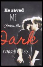 Dark Narry //traduzione italiana// by narryslove__