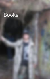 Books by ParanormalExpert