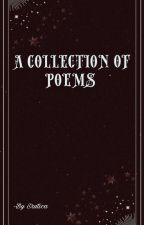 A Collection Of Poems by Srutica