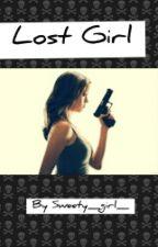 Lost Girl [Zаyn Malik fanfiction] by Sweety_girl_