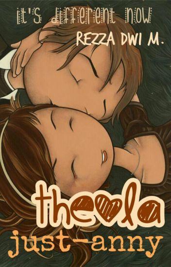 Theola [14/14 End]