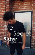 The Secret Sister by grandemedallas