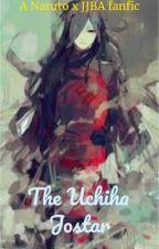The Uchiha Jostar  by Scoregirl88