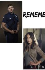 Remember  by thefaultinmyfangirl