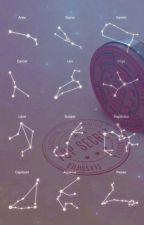 Spies- a Zodiac Story by Miss_penelop