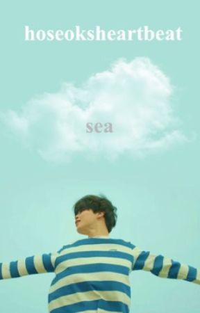 SEA   PJM by hoseoksheartbeat