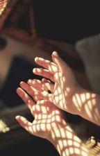 Sunlight    •Malina   Weissman• by Snxwdrxp