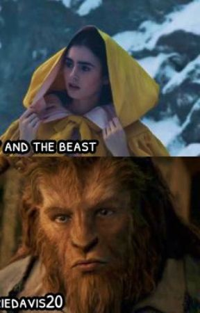 Beauty And The Beast Live Action The Mob Song Wattpad