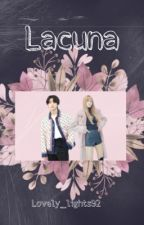 Lacuna by lovely-lights