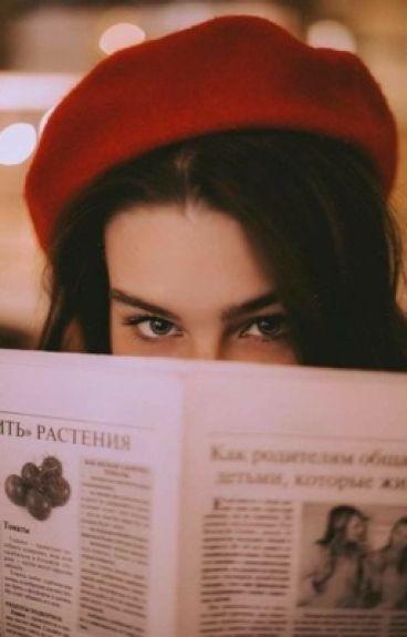¿Los Libros o Yo? {Bieber One Shoot}