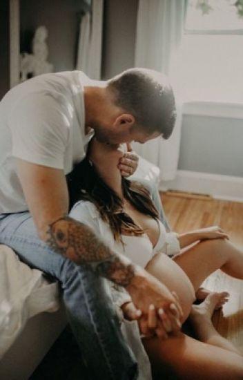 Insupportable Mommy{#2 Vientre Comprado}