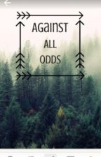 Against All Odds by seaturtle_s