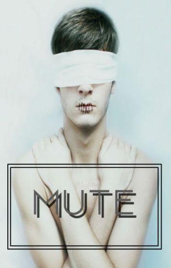 Mute[BoyxBoy]