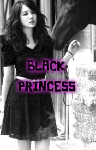 Black Princess ♥♥♥