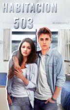HABITACIÓN 503 (Justin Bieber) by BelieberLovezz